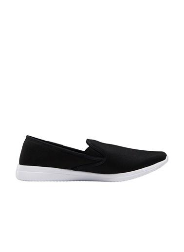 Reebok Recursion Erkek Sneaker Eg9572 Renkli